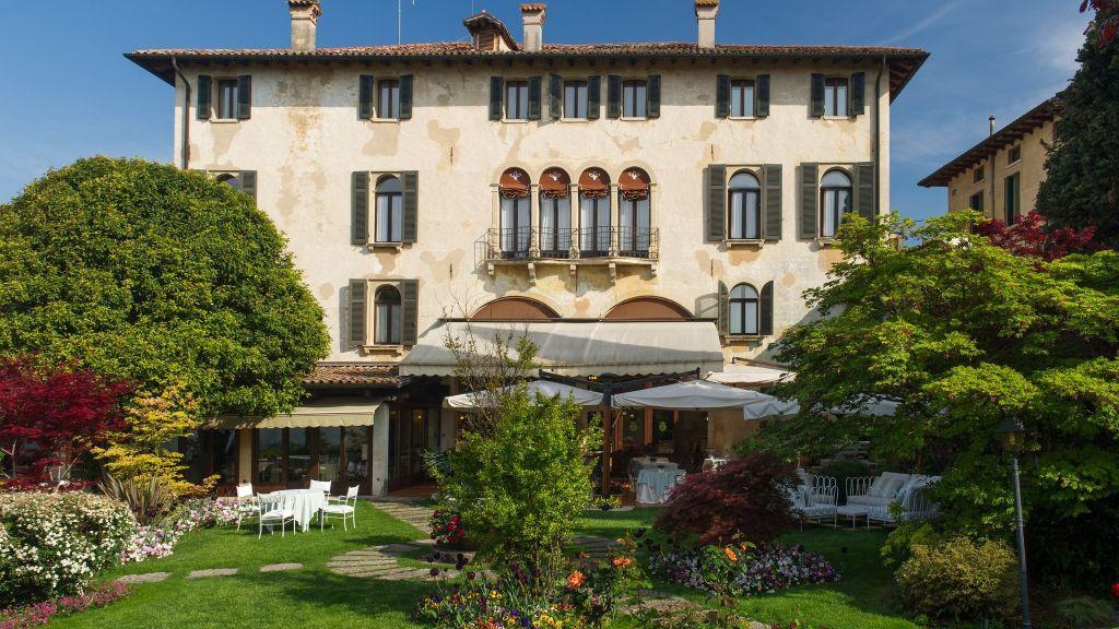 Matrimonio Rustico Treviso : Sposarsi a treviso le location da favola juan carlos marzi