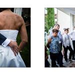 , Impaginare album matrimonio: considerazioni sull'impaginazione dell'album di nozze