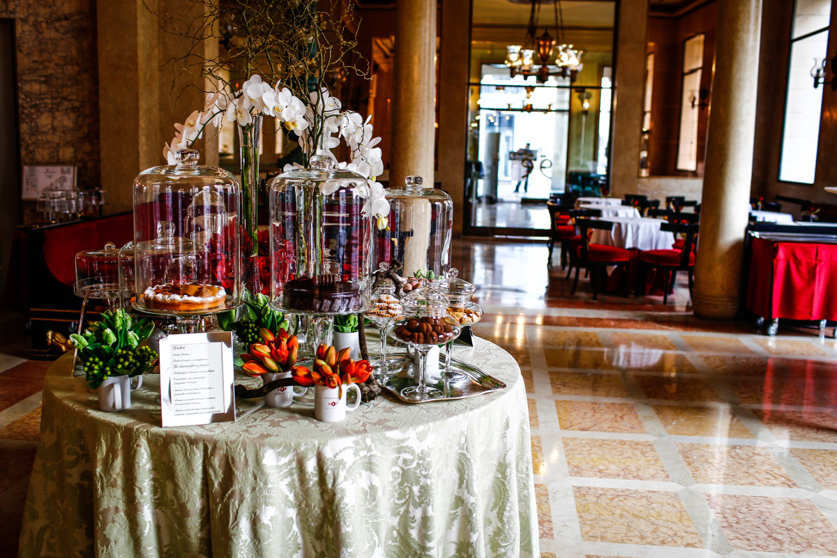 Sposarsi a Padova: tra cerimonia e festeggiamenti.