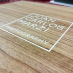 , Album Raw: il nuovo album di nozze a casa J.C Marzi