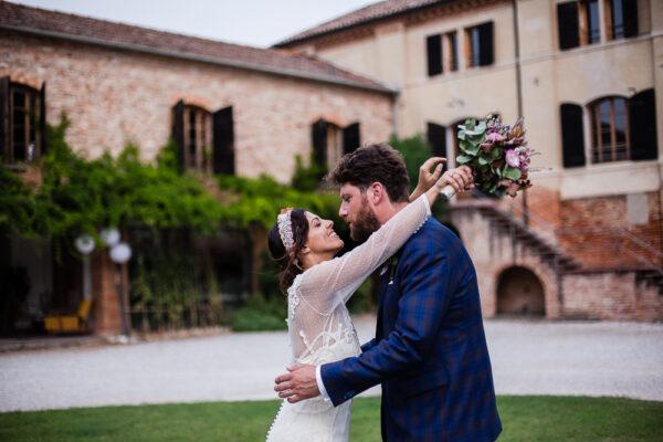 Juan Carlos Marzi Eleonora&Alessandro - 28