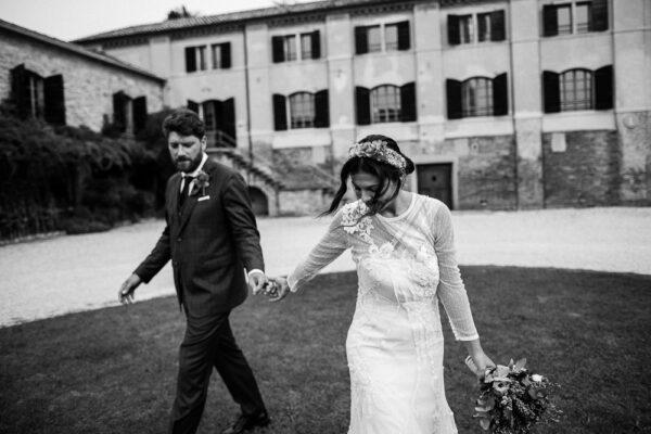 Juan Carlos Marzi Eleonora&Alessandro - 30