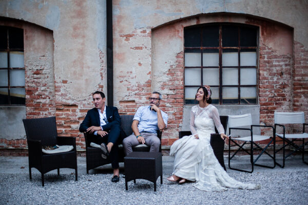 Juan Carlos Marzi Eleonora&Alessandro - 40
