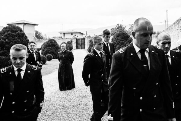 Juan Carlos Marzi Diana&Marco - 14