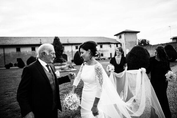 Juan Carlos Marzi Diana&Marco - 15