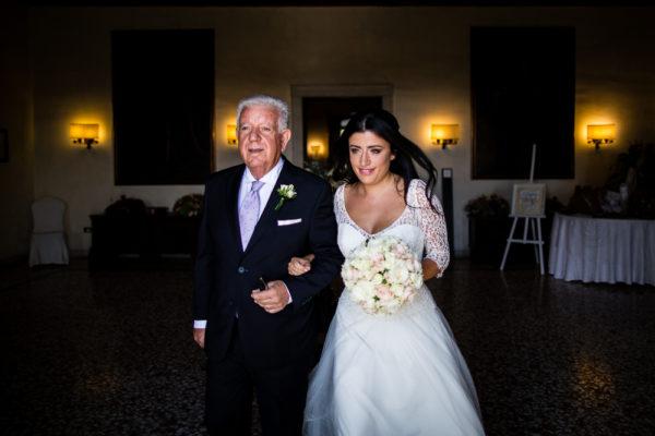 Juan Carlos Marzi Federica&Daniele - 17