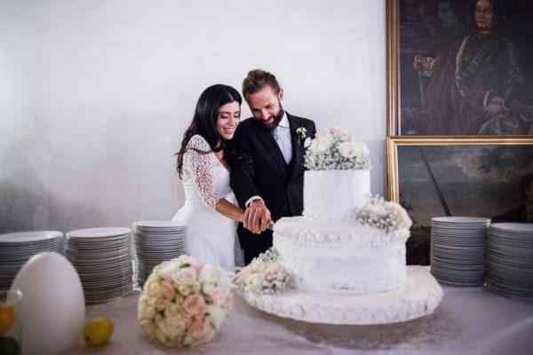 Juan Carlos Marzi Federica&Daniele - 44