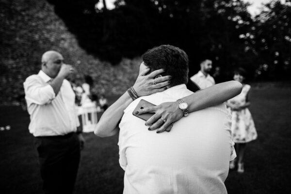 Juan Carlos Marzi Francesca&Riccardo - 25