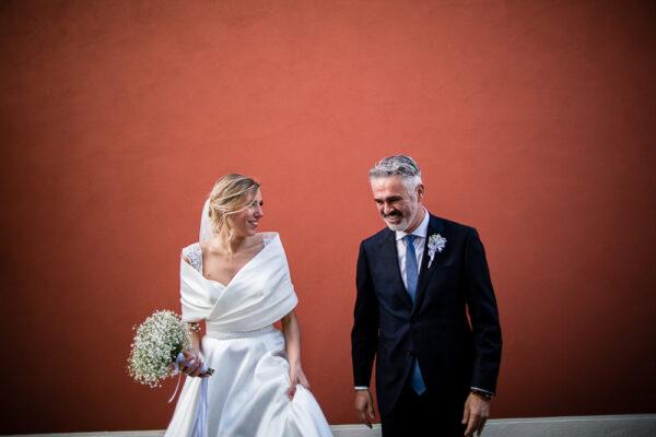 Juan Carlos Marzi Amanda & Laurent - 53