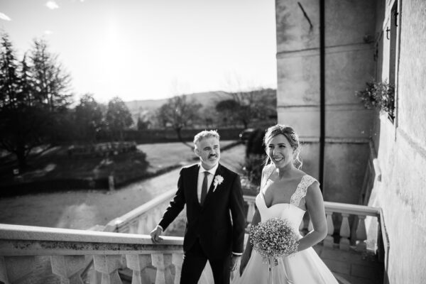 Juan Carlos Marzi Amanda & Laurent - 57