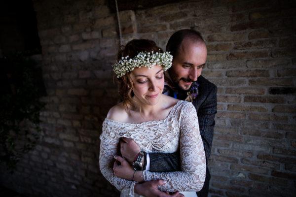 Juan Carlos Marzi Marika&Mattia - 22