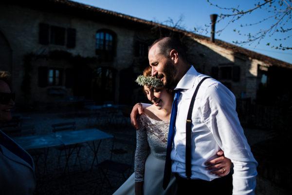 Juan Carlos Marzi Marika&Mattia - 31