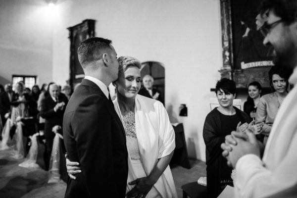 Juan Carlos Marzi Federica&Giacomo - 11