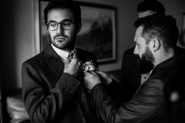 Juan Carlos Marzi Francesca&Stefano - 5