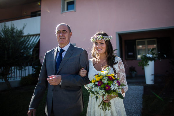 Juan Carlos Marzi Francesca&Stefano - 15