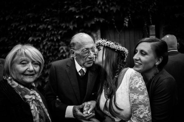 Juan Carlos Marzi Francesca&Stefano - 36