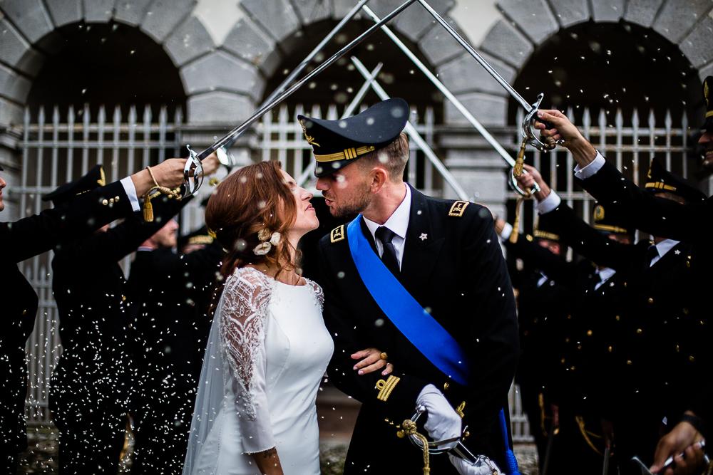 , Fotografo matrimonio in Friuli