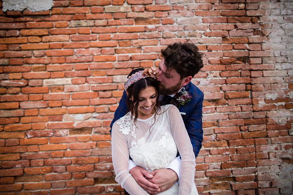 , Fotografo matrimonio a Treviso