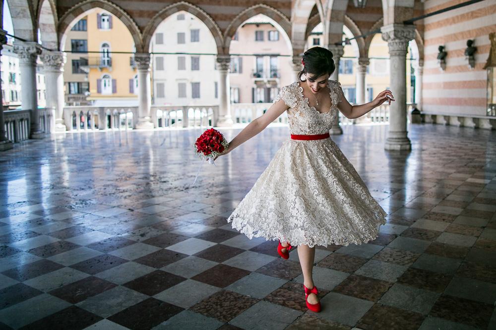 , Fotografo matrimonio Udine