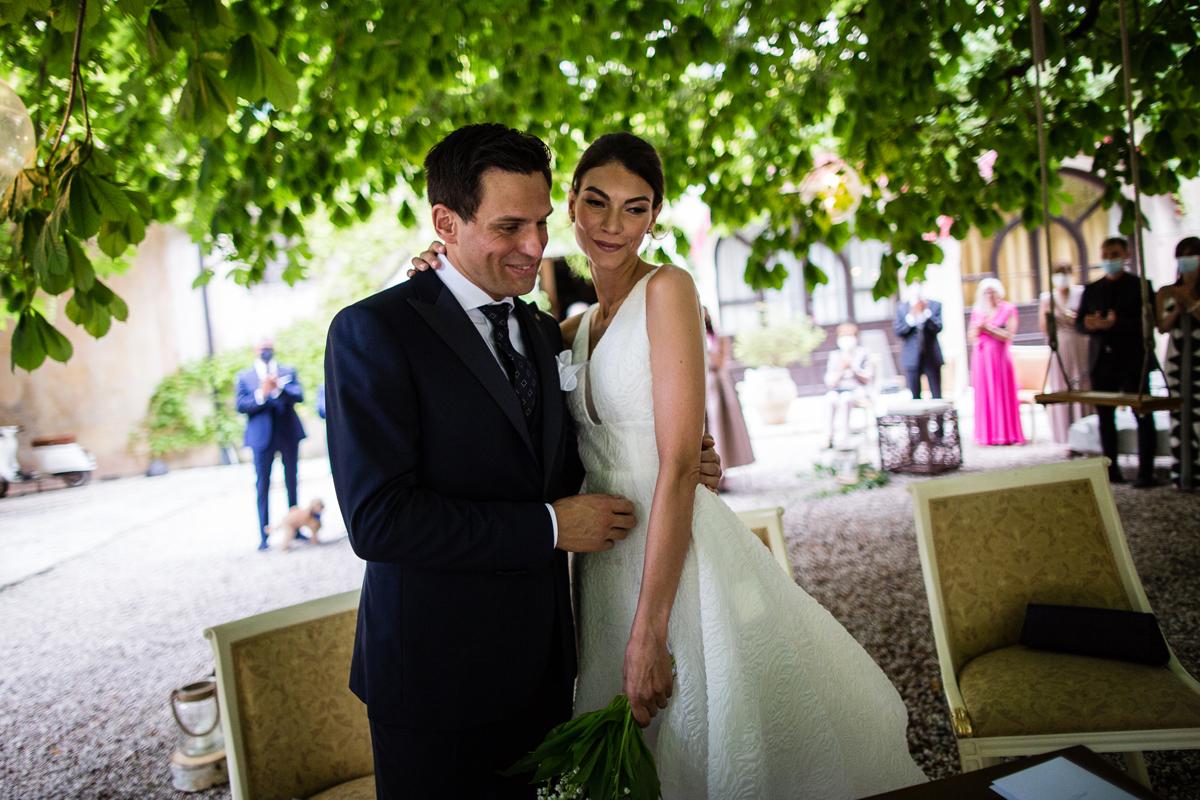 , Giulia&Leonardo-anteprima